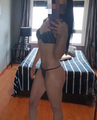 Adriana española